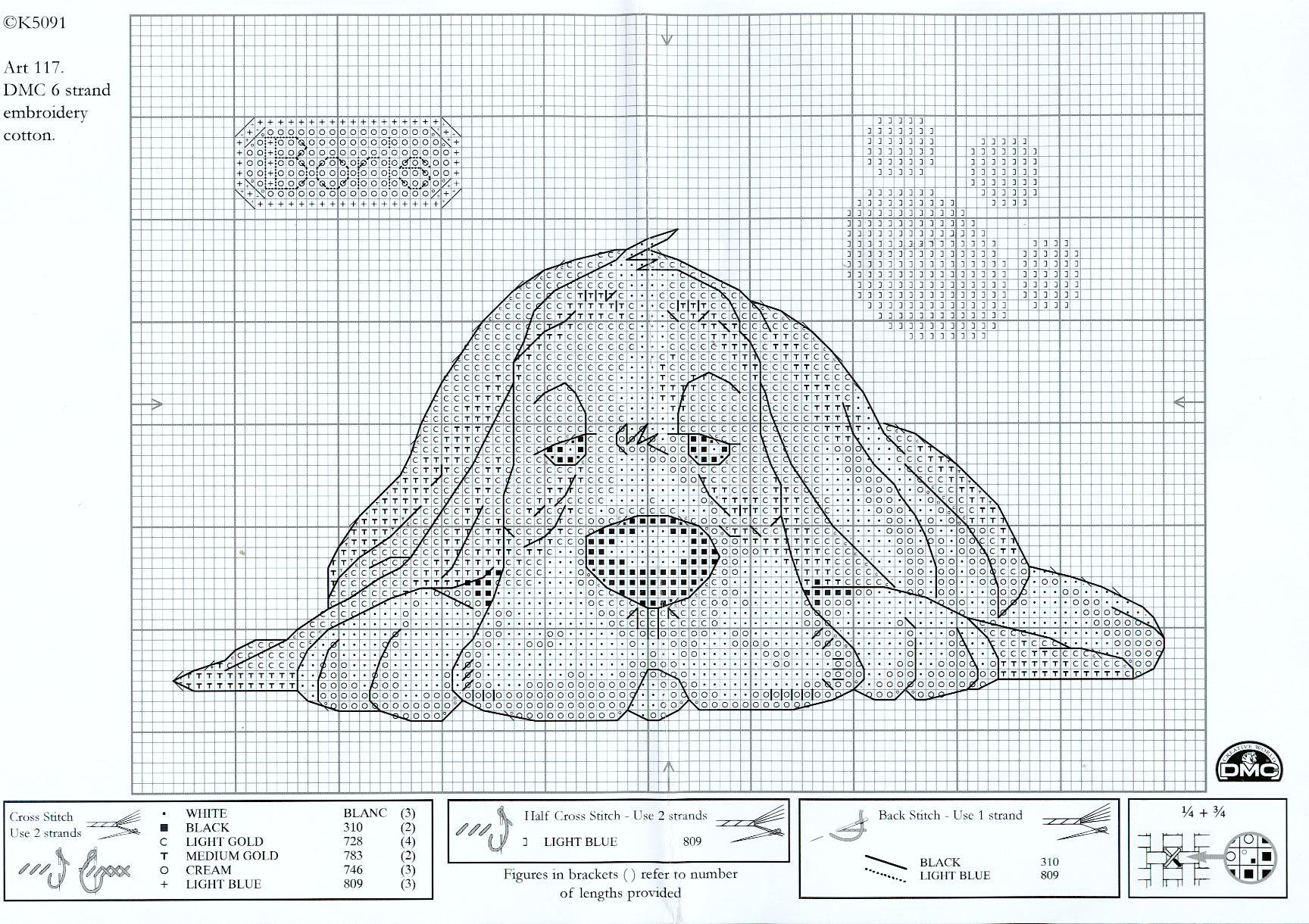Рукодельки -игрушечный пёс - Boris