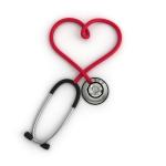 Медицина - Рукодельки Оригинальная картинка для вышивки крестом