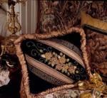 Вышивка лентами - фото-идеи Рукодельки 1912488737