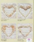 Вышивка лентами японский журнал Рукодельки1131664439