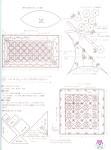 Вышивка лентами японский журнал Рукодельки1131676520