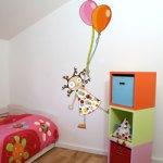 Дизайн детской Рукодельки10