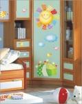 Дизайн детской Рукодельки27