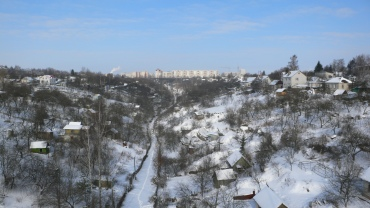 Брянск фото Рукодельки