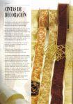 Мои рукодельки Вышивка лентами - Bordar con cintas de seda 1749453444