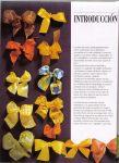 Мои рукодельки Вышивка лентами - Bordar con cintas de seda 26
