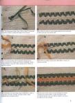 Мои рукодельки Вышивка лентами Cintas1235635023