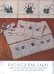 Мои рукодельки Вышивка лентами Cintas1235635279