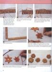 Мои рукодельки Вышивка лентами Cintas1235637706