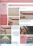 Мои рукодельки Вышивка лентами Cintas1235640077
