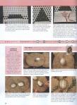 Мои рукодельки Вышивка лентами Cintas1235640970