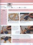 Мои рукодельки Вышивка лентами Cintas1235641220