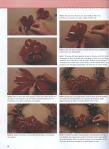 Мои рукодельки Вышивка лентами Cintas1235676374