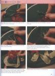 Мои рукодельки Вышивка лентами Cintas1235677049