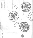 Мои рукодельки Вышивка лентами Cintas1749890715