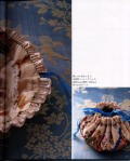 Мои рукодельки Книга по рукоделию Фото1741023711
