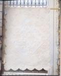 Мои рукодельки Книга по рукоделию Фото1741026260