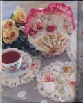 Мои рукодельки Книга по рукоделию Фото1741033873