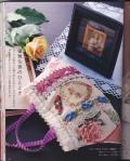 Мои рукодельки Книга по рукоделию Фото1741036697