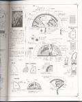 Мои рукодельки Книга по рукоделию Фото1741047133