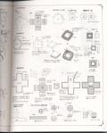 Мои рукодельки Книга по рукоделию Фото1741048007