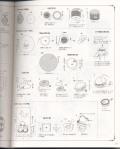 Мои рукодельки Книга по рукоделию Фото1741048793