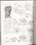 Мои рукодельки Книга по рукоделию Фото1741049330