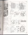 Мои рукодельки Книга по рукоделию Фото1741050570
