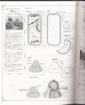 Мои рукодельки Книга по рукоделию Фото1741051010