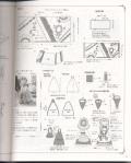 Мои рукодельки Книга по рукоделию Фото1741051462