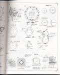 Мои рукодельки Книга по рукоделию Фото1741052288