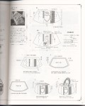 Мои рукодельки Книга по рукоделию Фото1741054055