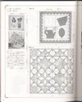 Мои рукодельки Книга по рукоделию Фото1741055319