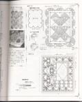 Мои рукодельки Книга по рукоделию Фото1741055856