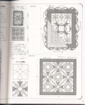 Мои рукодельки Книга по рукоделию Фото1741057890