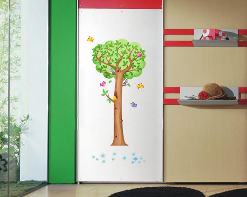 Дневник Mi1ana - BabyBlog.ru - Babyblog.ru