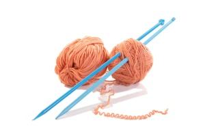 Мои рукодельки Вязание