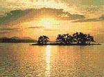 Мои рукодельки Остров