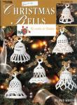christmas_bells_1_fc