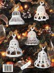 christmas_bells_7_bc