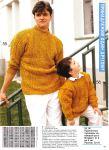 Мои рукодельки журналы вязаниеp0048