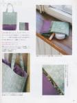 мои рукодельки японские сумки019