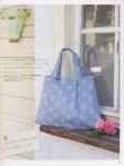 мои рукодельки японские сумки023