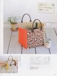 мои рукодельки японские сумки037