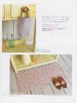 мои рукодельки японские сумки049
