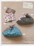мои рукодельки японские сумки056