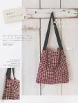 мои рукодельки японские сумки062