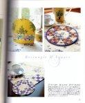 Мои рукодельки Page023