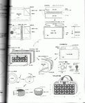 Мои рукодельки Page079