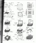 Мои рукодельки Page083
